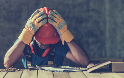 How do I Report a Work Injury or Accident?