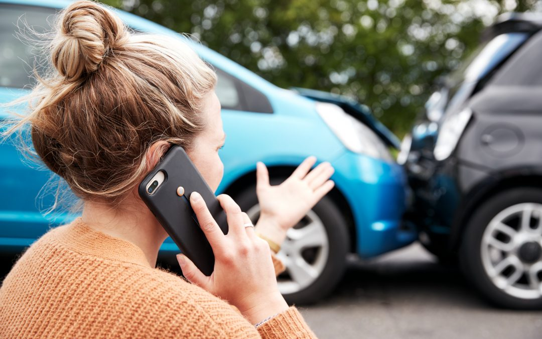 Can I bring a Personal Injury claim for a hit-and-run accident?