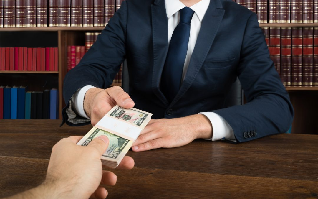 How Long Do Workers' Comp Settlements Take?
