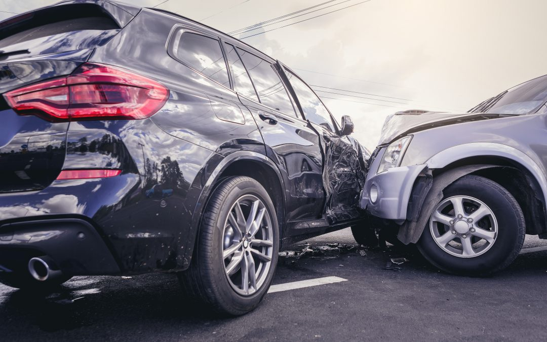 A Guide to Uninsured Motorist Claims