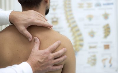 How to Prove a Back Injury at Work?