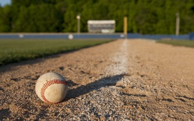 A Baseball Ticket or a Contract Waiving Your Rights?